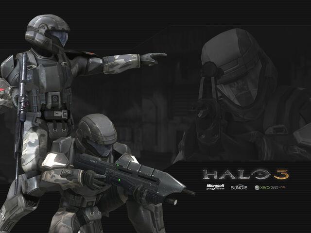 File:Halo3 ODST(1).jpg