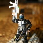 Arctic-Sniper2-150x150