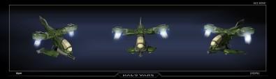 395px-1226300089 Hornet 3render