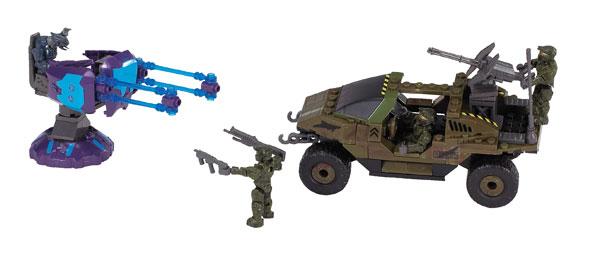 File:UNSC-Warthog 02.jpg