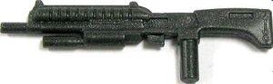 Shotgun-V1
