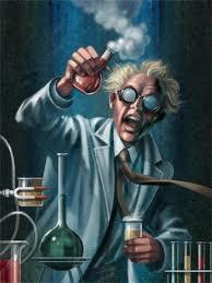 File:Mad scientist.jpeg