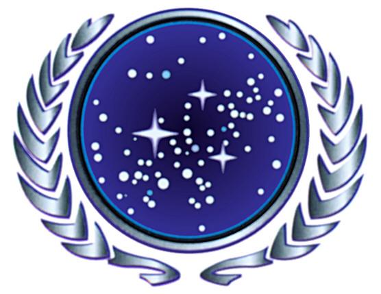 File:Ufp-emblem.jpg
