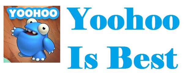 File:Yoohoo Is Best.png