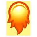 Fireball-powerup