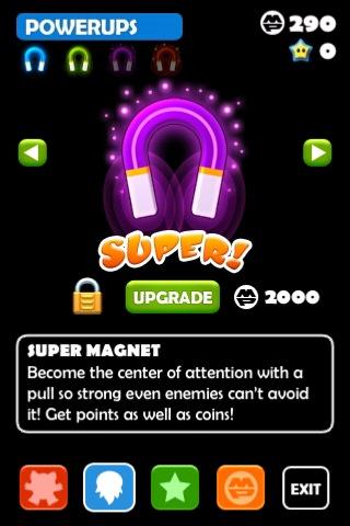 File:MagnetSuper.jpg
