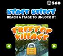 Treetop Village (Normal)