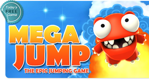 File:MegaJumpFree.jpg