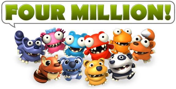 File:MegaJump-Four-Million.jpg
