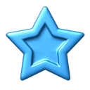File:Star Blue.png