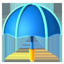 File:Umbrella-Regular.png