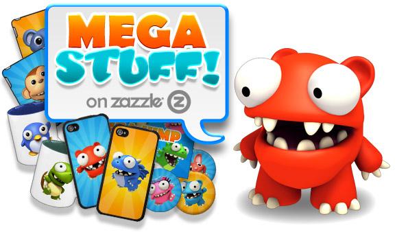 File:Mega-jump-zazzle-header.jpg