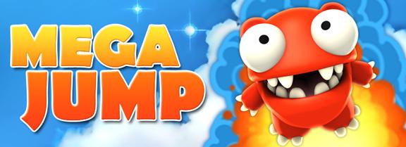 File:Megajump-banner.jpg