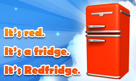 File:2012-03-30-redfridge.png