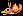 Bird Sprite