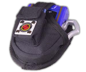 File:PET Holster.png