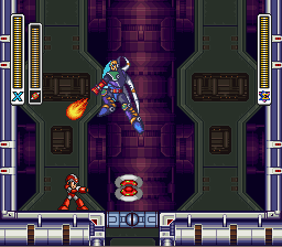 File:MMX3-SpinningBlade-SG-SS.png