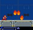MMXT2-FireWave3-SS