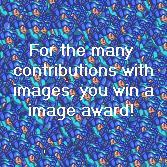 File:Imageaward.jpg