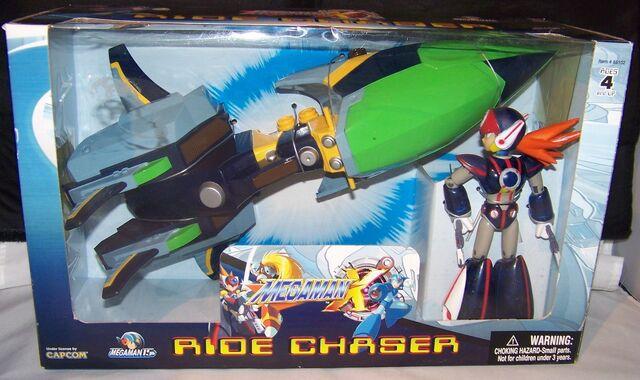 File:Jazwares-RideChaser.jpg