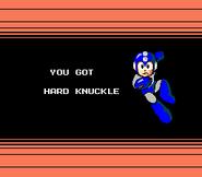 MM3-Get-HardKnuckle-SS