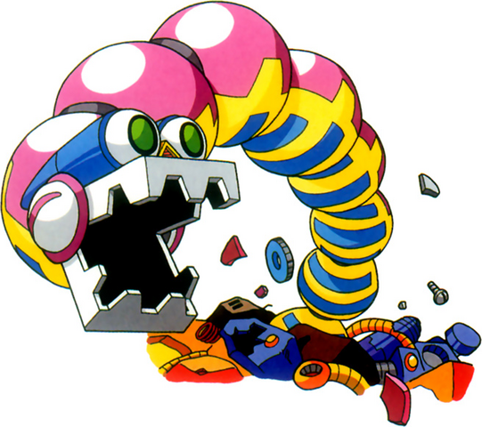 File:Mm7 dustcrusher.png