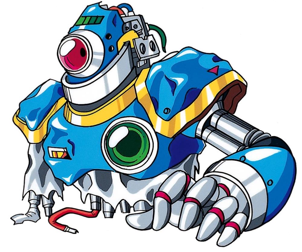 File:Scrap robo.jpg