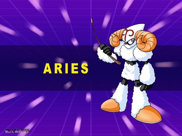 File:Aries.png