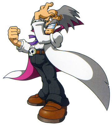 File:Dr. Wily.jpg