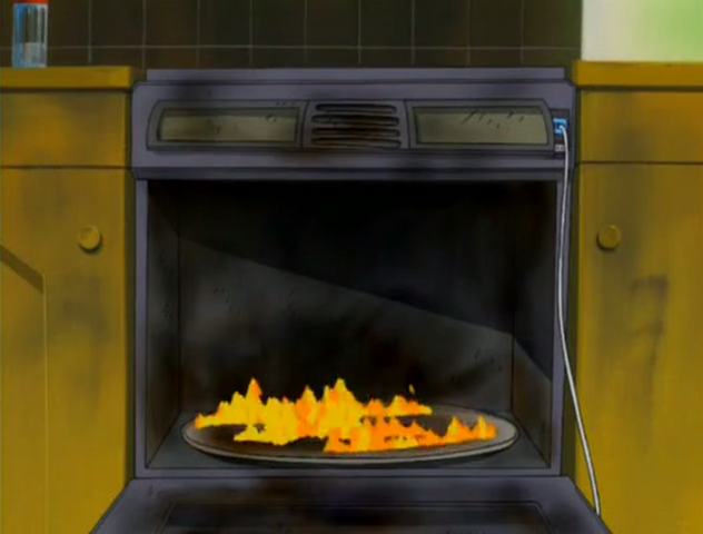 File:MMNTWOven.png