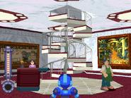 MMLMuseum1stFloor