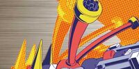 ZXA Tunes