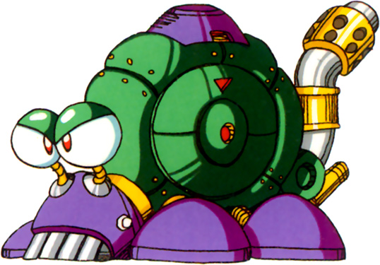 File:Mm4 escaroo.png