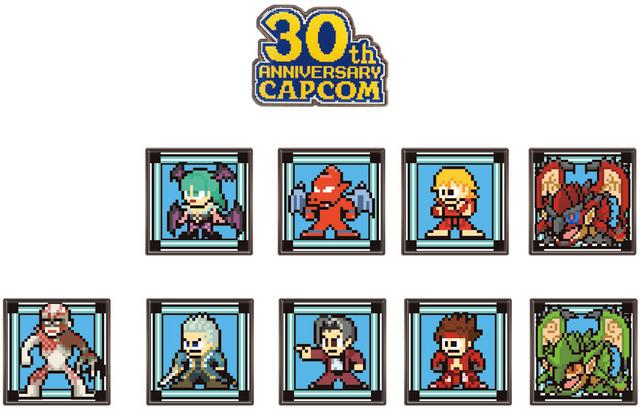 File:Capcom30thPinsRivals.png