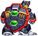 File:Mmx6rainyturtloid.png