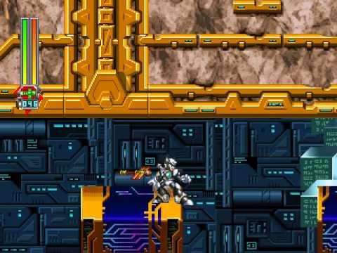 File:Gate Lab 2 Second Segment with Zero.jpg