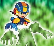 Megaman Invisible chip artwork copy