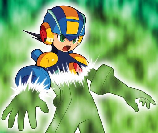 File:Megaman Invisible chip artwork copy.jpg