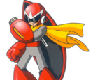 Proto Buster