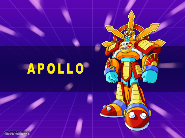 File:Apollo.png