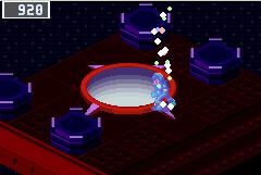 File:Secret Area - MegaMan entering.png
