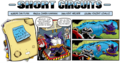Thumbnail for version as of 02:51, July 11, 2013