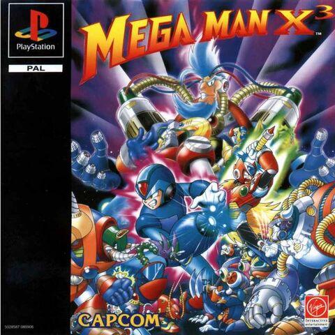 File:MegaManX3PAL.jpg