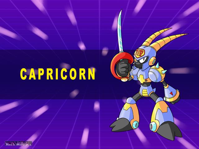 File:Capricorn.png