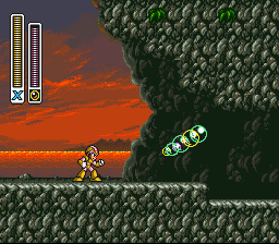 File:MMX2-BubbleSplash6-SS.png