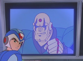 File:Cartoonsigma2.jpg