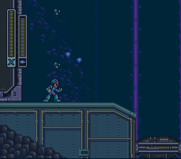 File:MMX3-FrostShield12-SS.png
