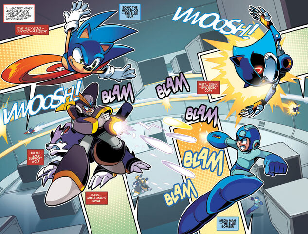 File:SonicUniverse54-3-4.jpg