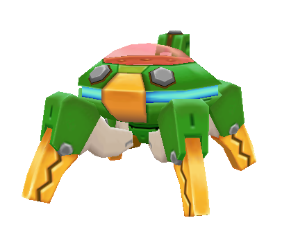 File:X8Tortshell.png