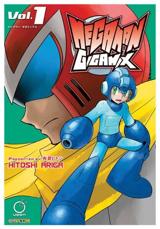 File:Megaman gigamix 1.jpg